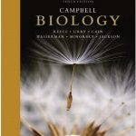 Campbell Biology 10th Edition PDF