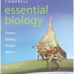 Campbell Essential Biology 6th Edition PDF