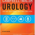 Campbell-Walsh Urology 11th Edition PDF