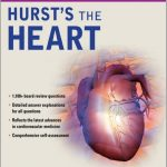 Cardiology Board Review and Self-Assessment PDF