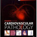Cardiovascular Pathology 4th Edition PDF