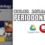 Color Atlas of Dental Medicine: Periodontology PDF