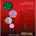 Diagnostic Atlas of Renal Pathology 2nd Edition PDF