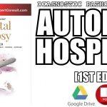 Diagnostic Pathology: Hospital Autopsy 1st Edition PDF