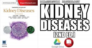 Primer On Kidney Diseases 6th Edition Pdf