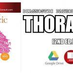 Diagnostic Pathology Thoracic 2nd Edition PDF