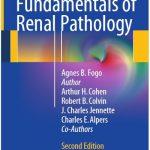 Fundamentals of Renal Pathology 2nd Edition PDF