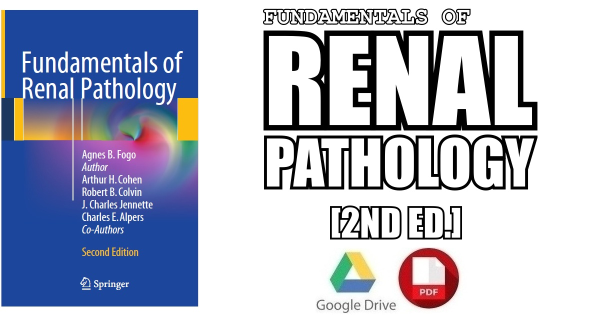fundamentals of nursing book pdf free download