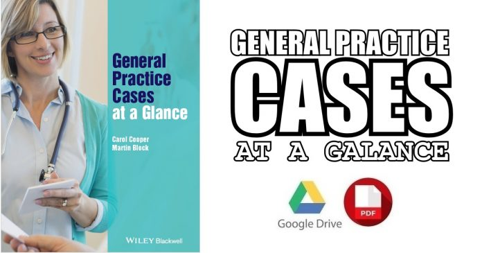 General Practice Cases at a Glance PDF