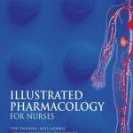 Illustrated Pharmacology for Nurses 1st Edition PDF