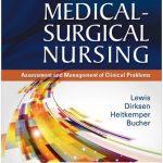 Medical-Surgical Nursing 9th Edition PDF