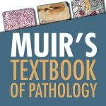 Muir's Textbook of Pathology 15th Edition PDF
