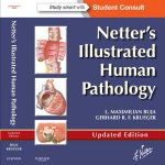 Netter's Illustrated Human Pathology Updated Edition PDF