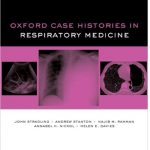 Oxford Case Histories in Respiratory Medicine PDF