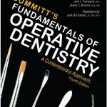 Summitt's Fundamentals of Operative Dentistry 4th Edition PDF