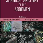 Surgical Anatomy of the Abdomen PDF