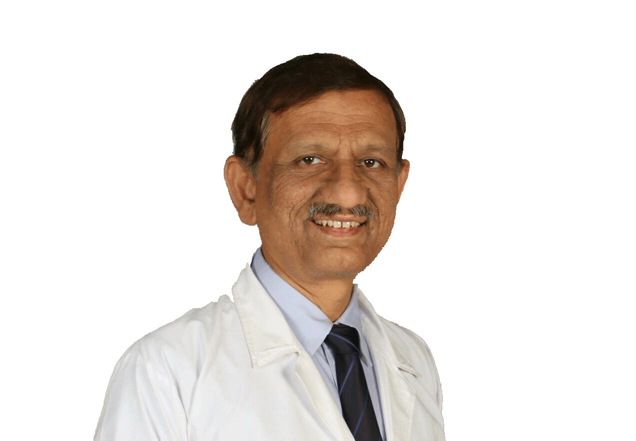 Pathophysiology of orthopaedic diseases; v.