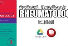 MKSAP 18 Rheumatology PDF Free Download [Direct Link]