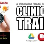 A Practical Guide to Managing Clinical Trials PDF Free Download