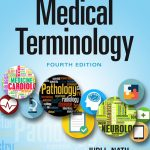 A Short Course in Medical Terminology 4th Edition PDF