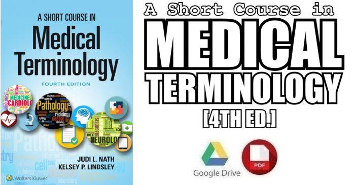 Biochemistry, a short course (Book,  ) [ ]