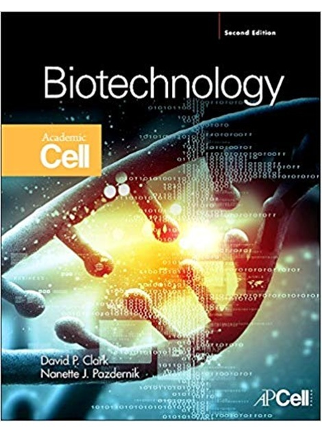 Biotechnology 2nd Edition PDF