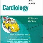 Crash Course: Cardiology 3rd Edition PDF