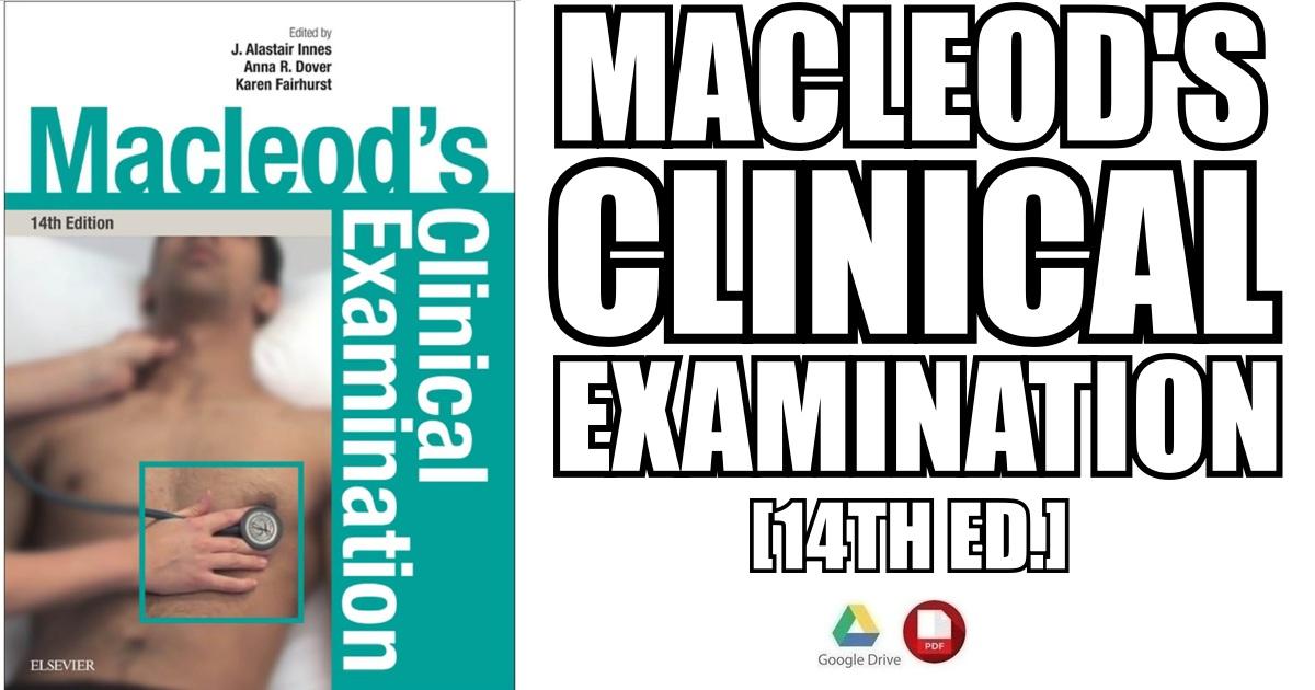 Clinical Dermatology 5th Edition Pdf