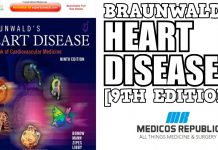 Braunwald's Heart Disease 9th Edition PDF