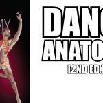 Dance Anatomy 2nd Edition PDF