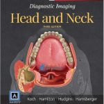 Diagnostic Imaging: Head and Neck 3rd Edition PDF
