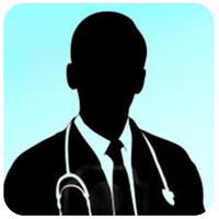 CliffsTestPrep Nursing School Entrance Exam PDF