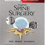 Imaging in Spine Surgery 1st Edition PDF