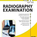 LANGE Q&A Radiography Examination 10th Edition PDF