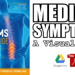 Medical Symptoms: A Visual Guide PDF