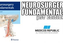 Neurosurgery Fundamentals PDF