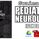 Swaiman's Pediatric Neurology 6th Edition PDF