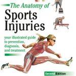 The Anatomy of Sports Injuries PDF