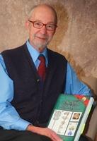 Walter Hendelman M.D.