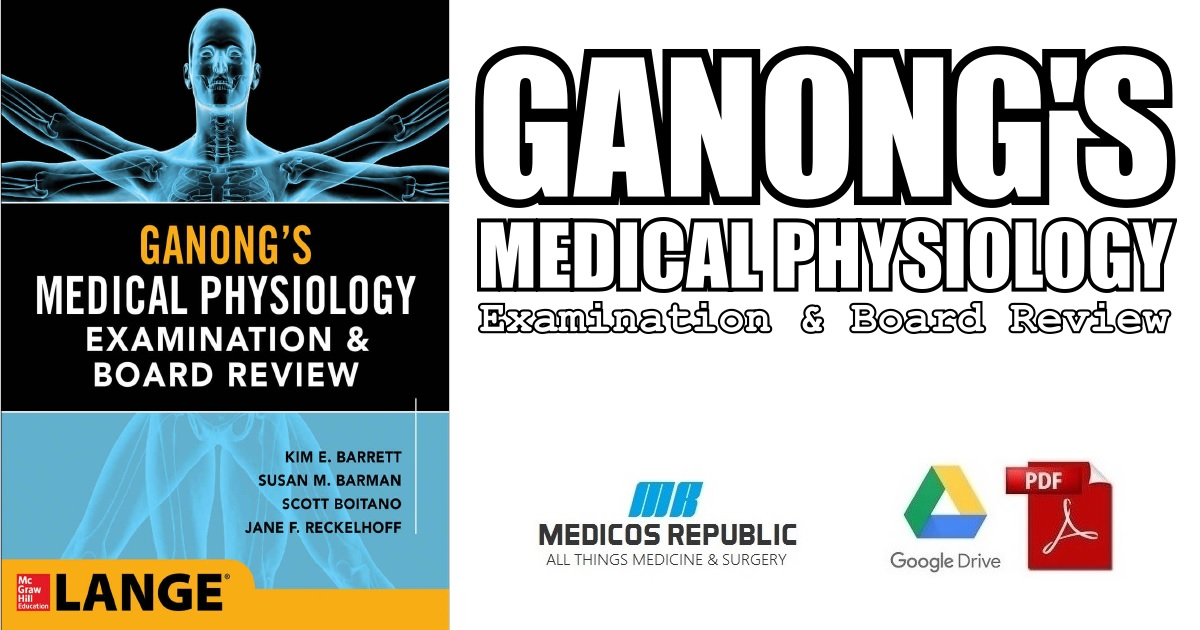 ganong's review of medical physiology 24th edition.pdf ...