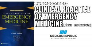 Harwood-Nuss' Clinical Practice of Emergency Medicine PDF