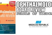 Ophthalmology Board Review PDF