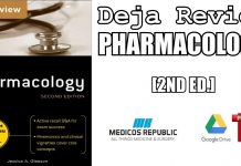 Download Essentials of Medical Pharmacology 8th Edition ...