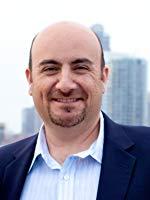 Dr. Louie Al-Faraje