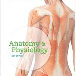 Anatomy & Physiology 5th Edition PDF