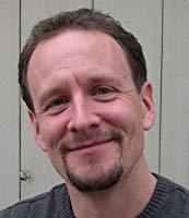 Andrew Biel