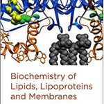 Biochemistry of Lipids, Lipoproteins and Membranes 6th Edition PDF