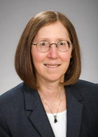 Catherine M. Otto MD