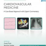 Challenging Concepts in Cardiovascular Medicine PDF