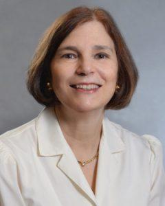 Denise R. Ferrier